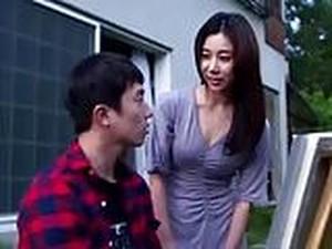 アジアポルノ,韓国人のポルノ