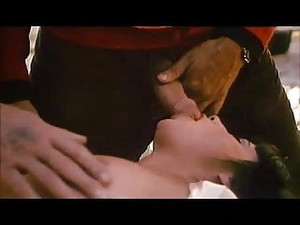 Kinky Ladies Of Bourbon Street (1976)