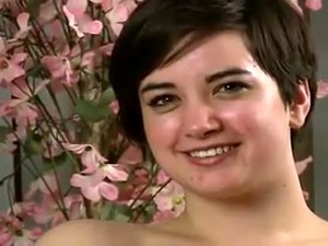 Cute Chubby Interview