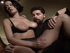 Clássico,Pornô italiano,Vintage