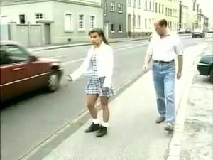 Girly Maren German