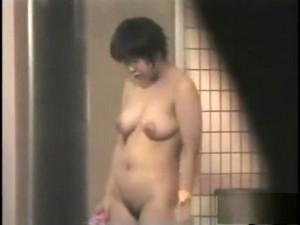 Hidden Spy Changing Room, Japan Scene You'Ve Seen