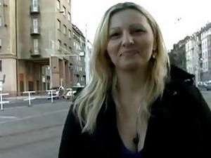 Pornô checo