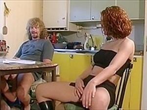 Dänischer Porno,Gruppensex,Schwedischer Porno