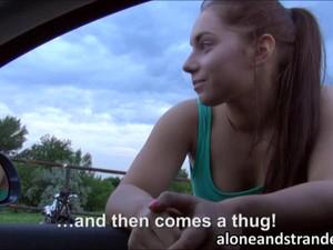 ハンガリー人のポルノ