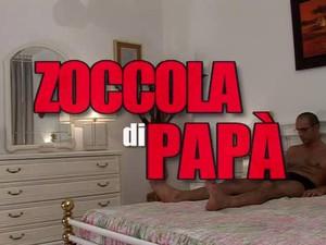イタリア人のポルノ