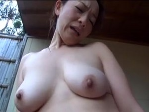 Азиатская мама,Мамы