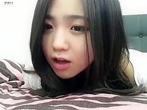 Peitos grandes,Pornô coreano