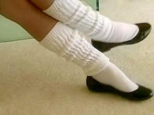 足,フェチ,靴下