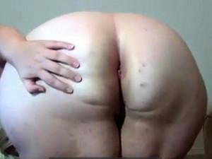 Fuck My Big Fat Ass
