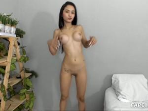 Фаллоимитатор,Испанское порно