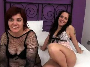 İspanyol porno