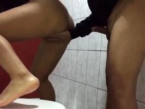 Pornô brasileiro,Escondido