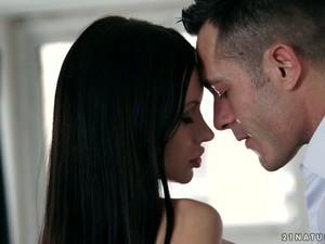 Красотки,Подруга,Поцелуи