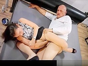 Incredible Xxx Clip German Exotic Watch Show