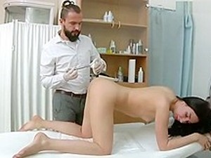 Sex in cur,Fetish,Ginecolog,Laba