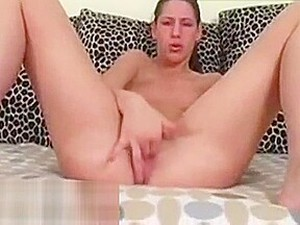 Horny Sex Scene Big Butt Craziest Just For You