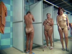 Amatoare,Sex in grup,Petrecere,Dus,Voyeur