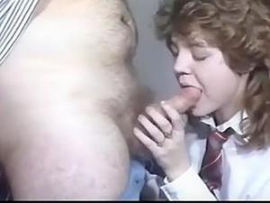 İngiliz pornosu