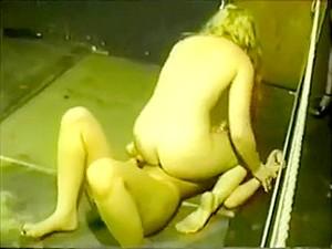 Catfight 5