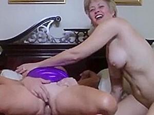 Üçlü,Seksi olgun,Gavat,Grup yapma,İsveçli porno,Eş değiştirme