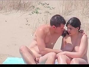 La plaja,Sex afara,Swingersi