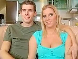 Bissex Couples # 1