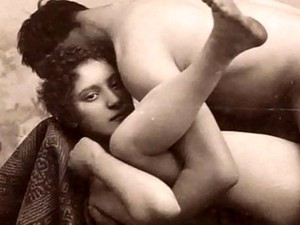 Old School Fuck Is Always Amazing If You Have A Perfect Partner
