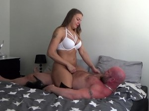 Belles nanas,Couple,MILF,Orgasme,Porno Suédois