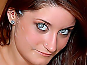 Cutie Pie Hot Facial