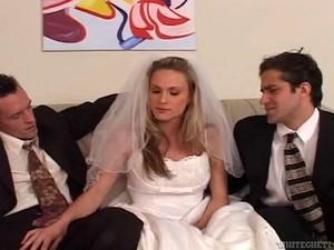 Marido,Boda