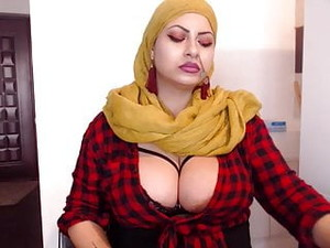 PakisquirtsCamShow Myfreecams21102018