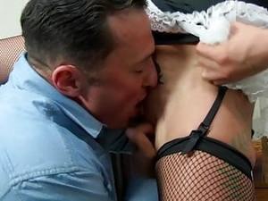 İngiliz pornosu,MILF
