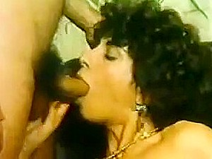 Греческое порно,Групповуха,Ретро