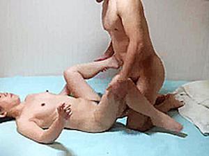 여관바리 5 여관콜걸아줌마 섹스동영상