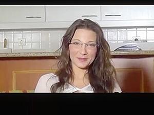 Entrevista,Látex