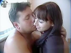 Anal z dojrzałymi,Impreza,Rosyjskie