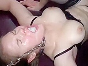 サディズム,ぶっかけ,中に出す,フランス人のポルノ,輪姦
