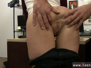 Amateur Older Man And Brunette Riding Dick Homemade Thank Grandma For That Ass