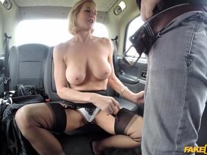 MILF,Taxi