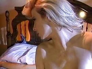 Sex Circus (1994)